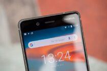 Bản Andoird 9 Pie cho Nokia 8 có thể được tung ra vào tháng 12 tới