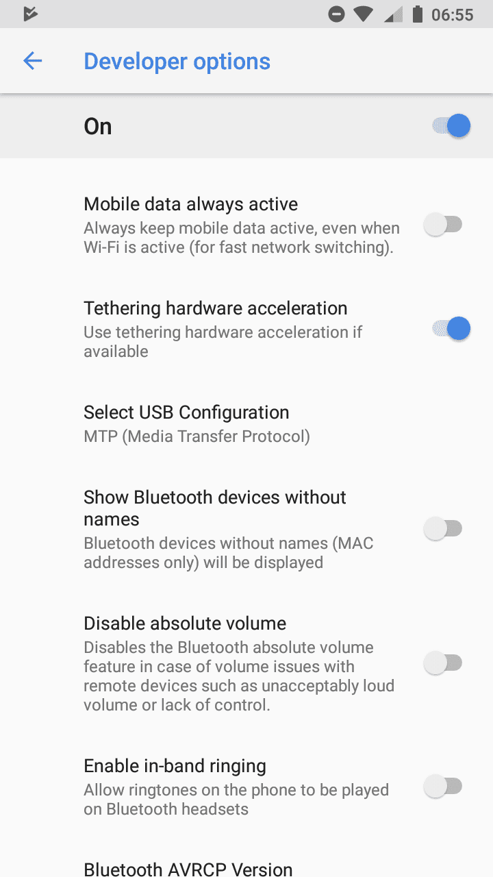 Cách tiết kiệm pin cho điện thoại Android khi sử dụng wifi