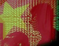 Cisco: Việt Nam đi đầu châu lục về nỗ lực số hóa