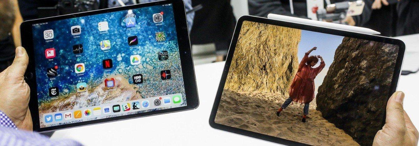 Đừng để giá cả sản phẩm mới của Apple đánh lừa bạn