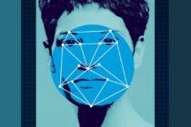 EU lên kế hoạch dùng AI phát hiện nói dối tại vùng biên giới