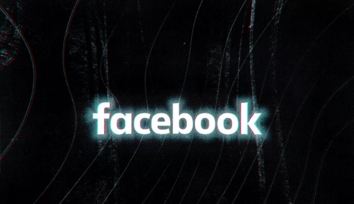 Facebook từng hiển thị quảng cáo đấu giá một cô gái 17 tuổi