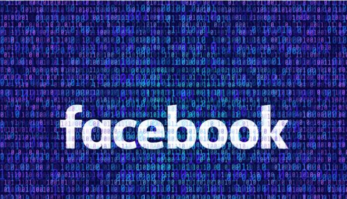 Facebook xác nhận lỗi tin nhắn cũ nổi lên như tin mới