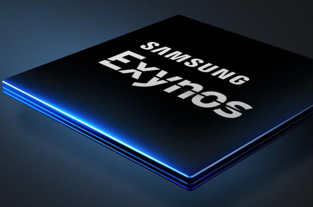 Galaxy S10 sẽ có bộ đồng xử lý tính toán hình ảnh với trí tuệ nhân tạo
