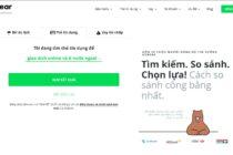 GoBear và CredoLab hợp tác tiếp cận nhóm khách hàng mới