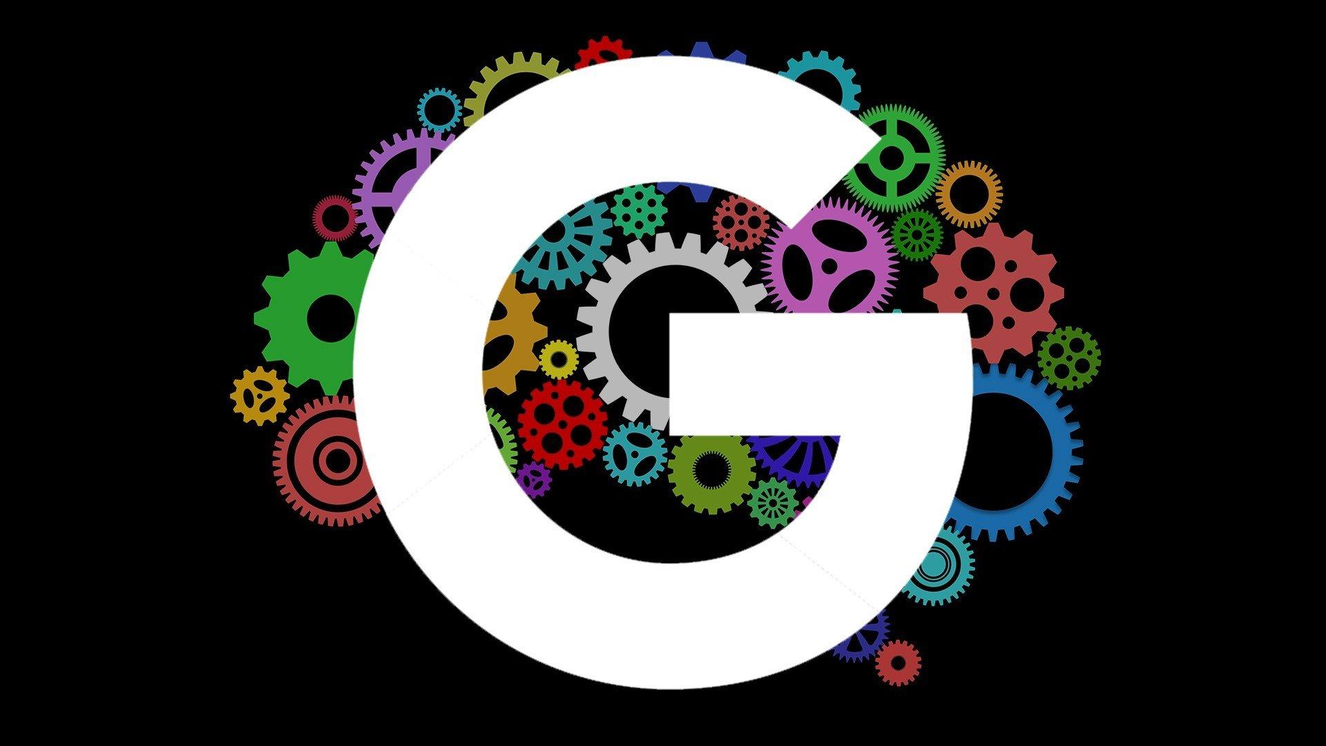 Google ra mắt công cụ quảng cáo thông minh ứng dụng Machine Learning
