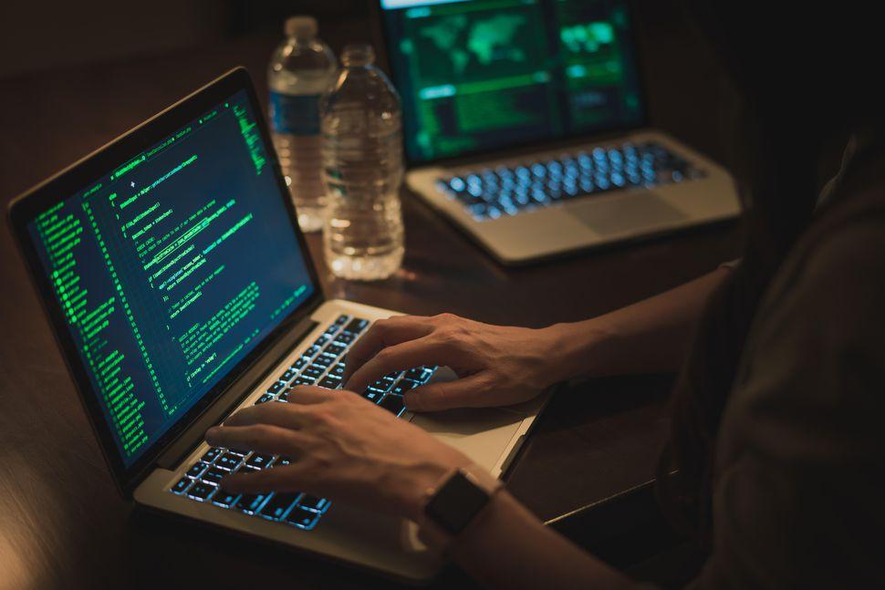 Hacker từng phát tán WannaCry trộm hàng chục triệu USD