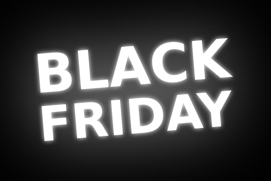 Hàng loạt game hot giảm giá khủng nhân dịp Black Friday trên iOS và Android