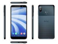 HTC U12 life mở bán tại Thế Giới Di Động, giá 7,7 triệu đồng