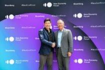 Hyundai và Kia đầu tư thêm 250 triệu USD vào Grab