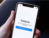 Instagram có lỗi bảo mật khiến mật khẩu người dùng bị lộ