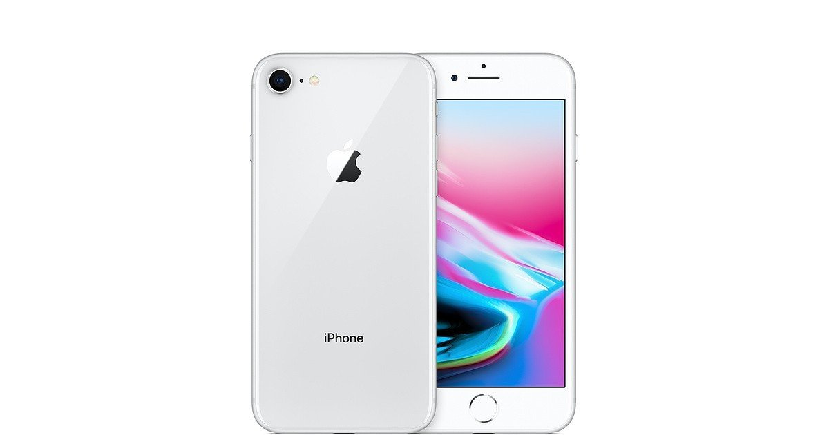 iPhone 8 và 8 Plus Refurbished được bán với giá khởi điểm 499 USD