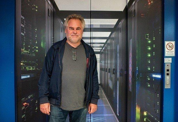 Kaspersky Lab bắt đầu xử lý dữ liệu người dùng châu Âu tại Zurich