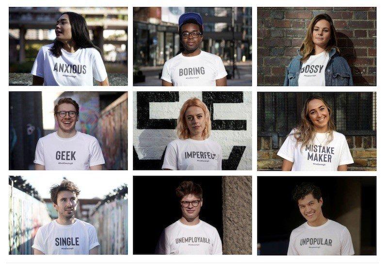 Kaspersky Lab khởi động chiến dịch #AndOwningIt