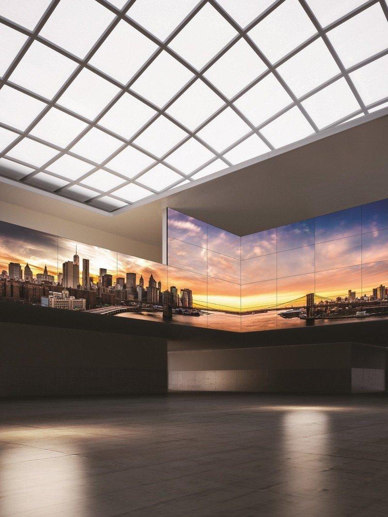 LG đưa các dòng màn hình dành cho doanh nghiệp về Việt Nam