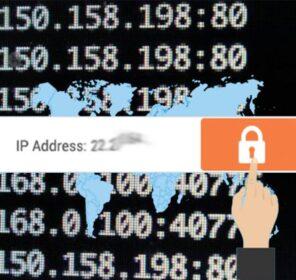 Lợi ích của VPN trong kỷ nguyên công nghệ số