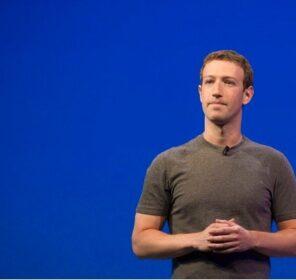 Mark Zuckerberg yêu cầu đội ngũ quản lý Facebook chỉ dùng điện thoại Android