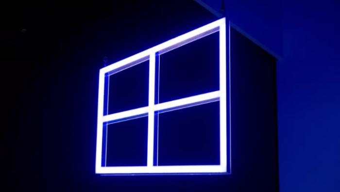 Microsoft phát hành lại phiên bản Windows 10 October 2018 Update