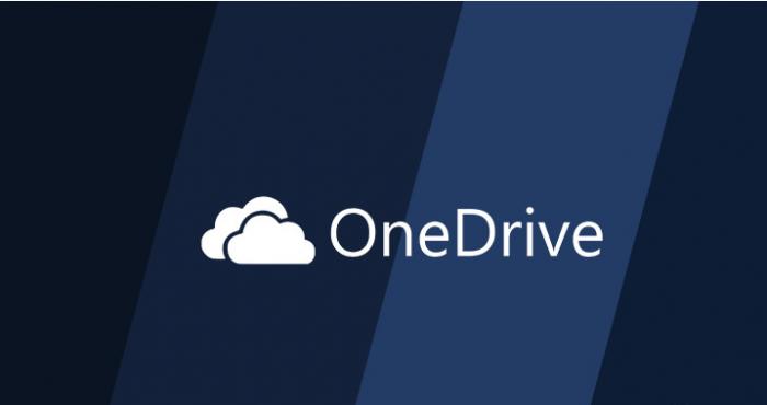 Microsoft thông báo ra mắt tính năng mới cho OneDrive