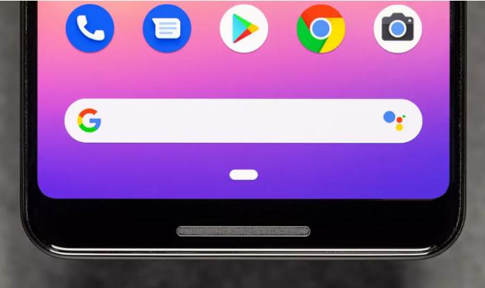 Nhiều ứng dụng của Trung Quốc gian lận quảng cáo trên Google Play
