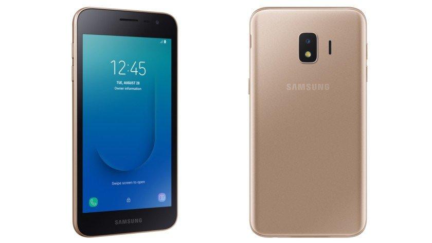 Những điều cần chú ý khi mua smartphone giá dưới 3 triệu đồng