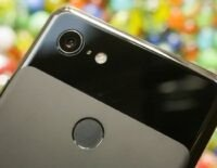Pixel 3 lỗi ứng dụng camera, chưa tìm ra nguyên nhân