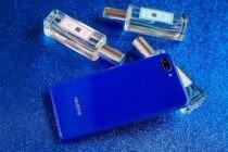 Realme C1 bản màu xanh bán từ 26/11 tại kênh online TGDĐ và FPT Shop