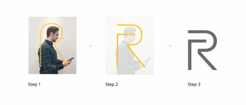 Realme đổihệ thống nhận diện thương hiệu mới trên toàn cầu