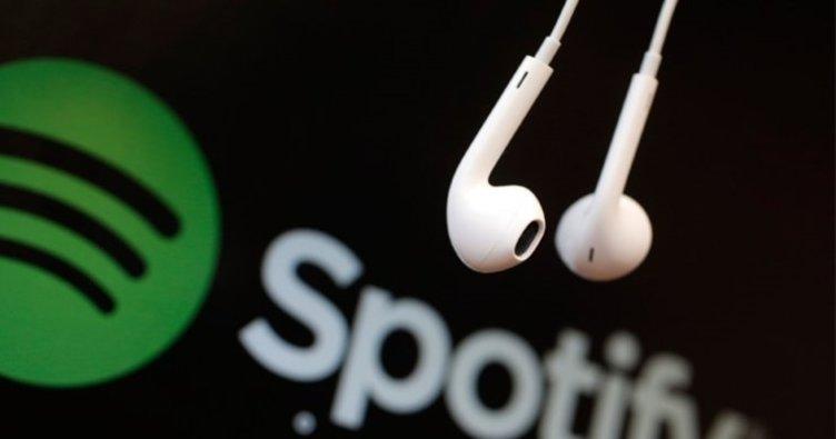 Spotify sẽ tung ra ứng dụng riêng cho Apple Watch
