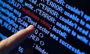 Thờ ơ mã độc khiến người dùng gánh hậu quả nặng nề