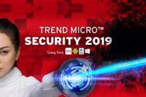 Tối ưu bảo mật, an toàn khi giao dịch trực tuyến với Trend Micro Security 15