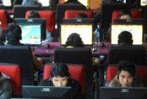 """Trung Quốc bắt đầu áp dụng hệ thống """"tín dụng xã hội"""" cho công dân của mình"""