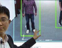 """Trung Quốc giám sát người dân bằng công nghệ """"nhận dạng dáng đi"""""""