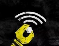 Freedom House: Tự do Internet toàn cầu tiếp tục sụt giảm