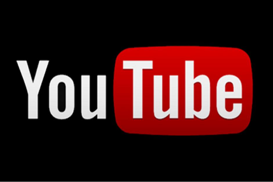 YouTube cho phép xem phim miễn phí có kèm quảng cáo