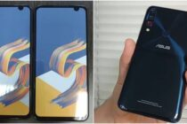 asus-zenfone-6-lo-anh-voi-not-ruoi