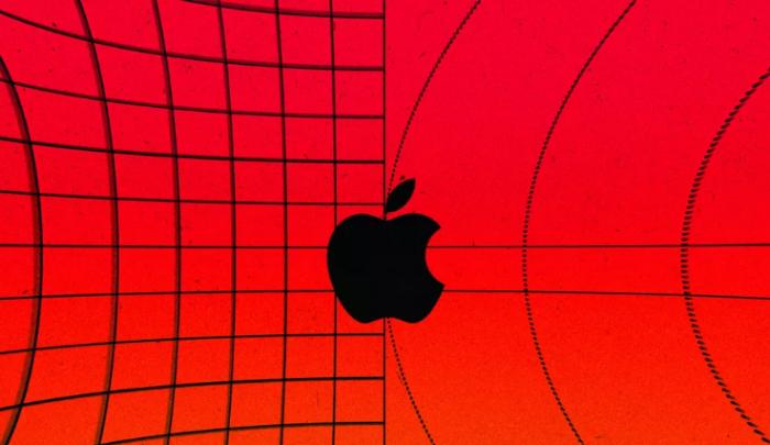 Apple dự định cập nhật iOS mới cho iPhone để đối phó với lệnh cấm tại Trung Quốc