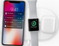 Apple có thể chỉ đang trì hoãn ngày ra mắt bộ sạc không dây AirPower