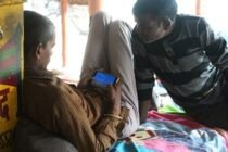 Apple dự định đưa dây chuyền sản xuất sang Ấn Độ