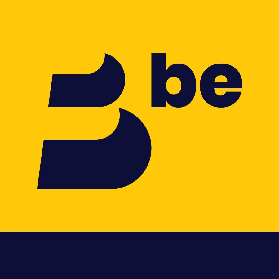 Be Group tặng 2 tỷ đồng và 1 năm sử dụng ứng dụng be cho tuyển Việt Nam