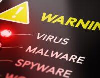 Các thông tin thú vị về phần mềm độc hại và cách phòng tránh chúng