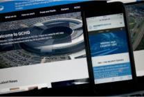 Cơ quan tình báo Anh lên kế hoạch tăng cường hack dữ liệu quy mô lớn