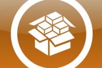 Cydia đóng tính năng mua bán của cửa hàng jailbreak