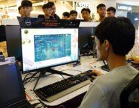 Dell tổ chức ngày hội công nghệ thông tin, kết hợp cùng chung kết tỏa sáng ước mơ