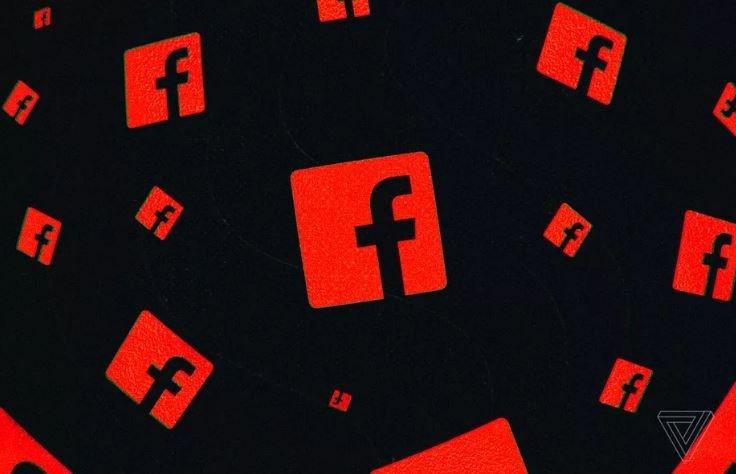 Facebook cho phép Spotify và Netflix truy cập tin nhắn cá nhân của người dùng