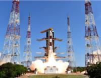 FCC phạt công ty hàng không vũ trụ 900.000 USD vì phóng vệ tinh trái phép