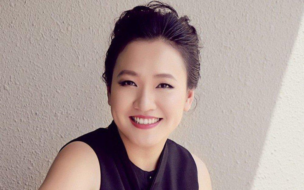 Giám đốc Facebook Việt Nam từ chức