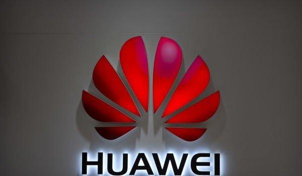 Giám đốc tài chính Huawei có thể bị kết án 30 năm tù