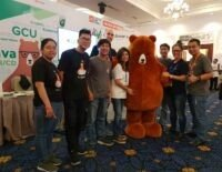 GoBear đẩy mạnh thu hút nhân lực công nghệ thông tin tại Việt Nam