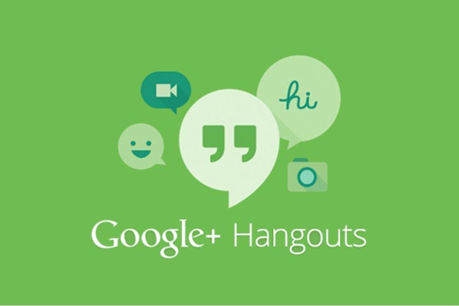 Google Hangouts sẽ bị khai tử vào năm 2020